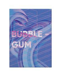 AEY Catcher Bubblegum Edition Spielkarten