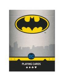 Batman Spielkarten