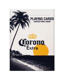 Corona Spielkarten