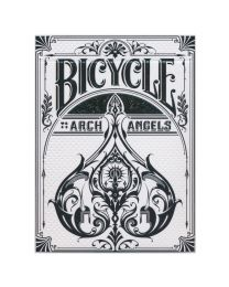 Bicycle Archangels Spielkarten