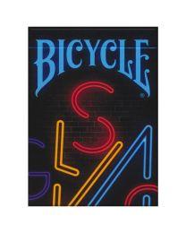 Bicycle Spielkarten Las Vegas