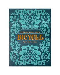Bicycle Sea King Spielkarten