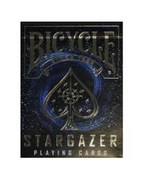 Bicycle Spielkarten Stargazer