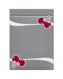 Cherry Casino McCarran Silberne Spielkarten