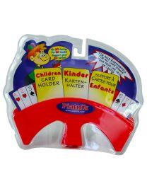 Piatnik Kinder Kartenhalter