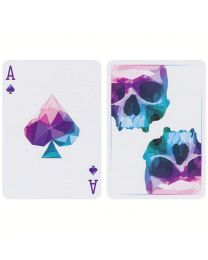 Memento Mori NXS Spielkarten