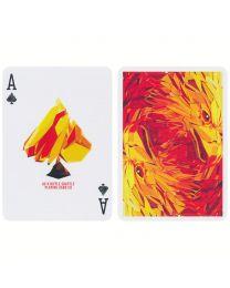 Phoenix Spielkarten