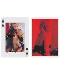 Piatnik Spielkarten für Erwachsene