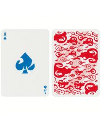 Raijin Spielkarten