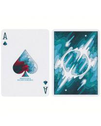 Sirius B V3 Spielkarten
