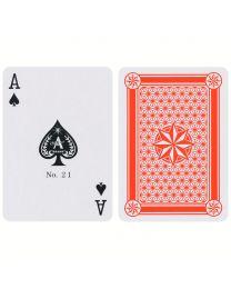 Spielkarten Large