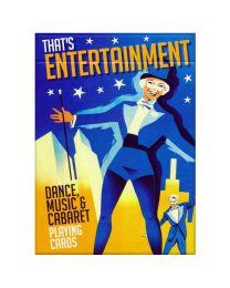 Entertainment Spielkarten Piatnik