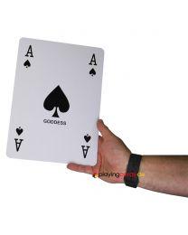 XL-Spielkarten