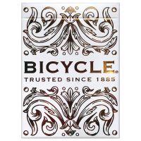 Bicycle Botanica Spielkarten