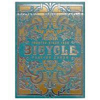 Bicycle Promenade Spielkarten