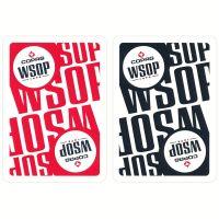 COPAG WSOP Spielkarten in Luxus-Box