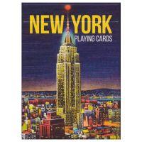 New York Spielkarten Piatnik