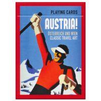 Austria Playing Cards Piatnik
