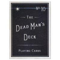 Dead Man's Deck Kartenspiel