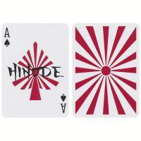 Hinode Spielkarten
