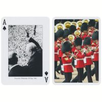 Piatnik Playing Cards London