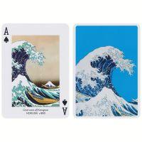 Japanische Drucke Spielkarten Piatnik