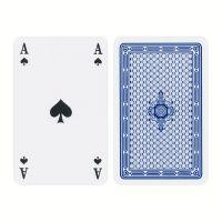 Skat Spielkarten ASS Altenburger
