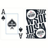 World Series of Poker Double Deck Set COPAG