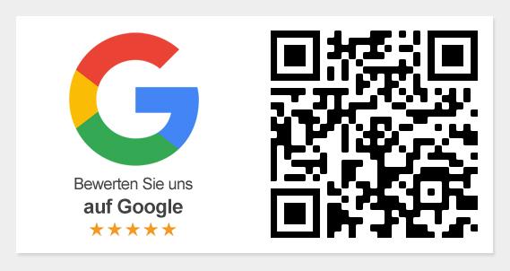 Google Kundenrezensionen Spielkarten