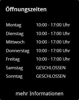 Öffnungszeiten Kundenservice playingcards.de